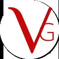 Vincent Guinot » Pédicure Podologue à Yerres (91330) <br />Tél. 01 69 48 11 01